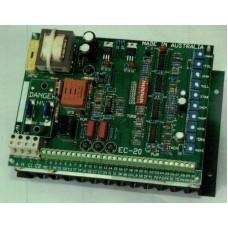 EC20 Eddy Current Controller